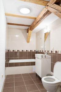 thumb_1094big_standard3 Ubytování Jižní Morava cena