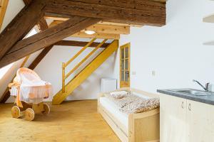 thumb_1705big_standard2 Ubytování Jižní Morava cena